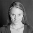 Amy Yurko