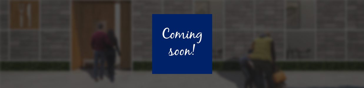coming soon cupaclad