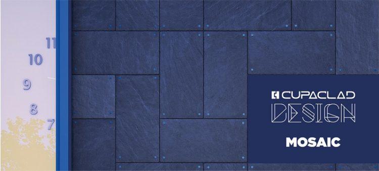 cupaclad-design-mosaic-1