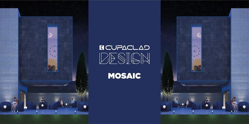 cupaclad design mosaic
