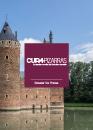 cupapizarras dossier presse belgique be-fl
