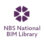 nbs national bim libray