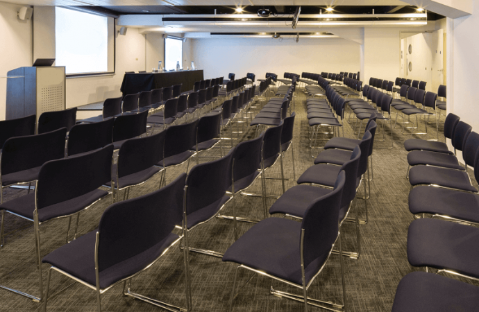 seminar-building-centre