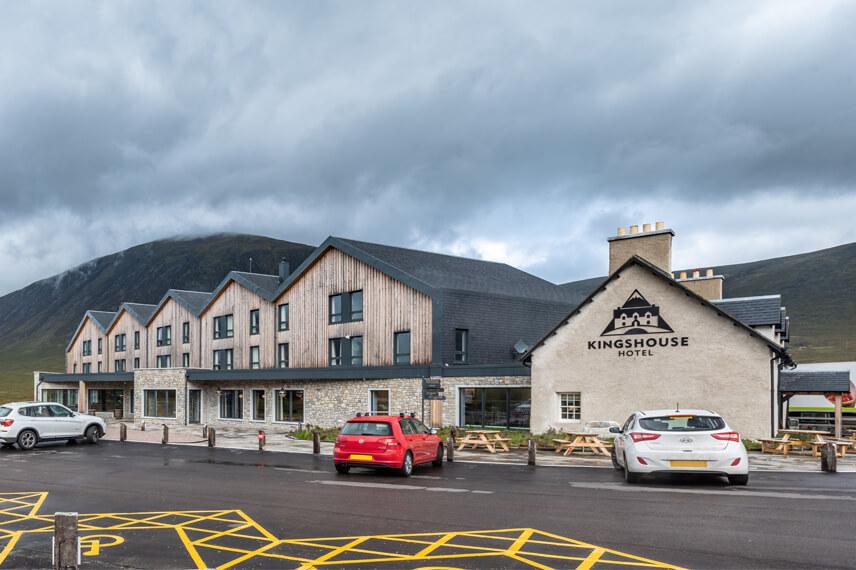 roof slates-scotland-heavy3