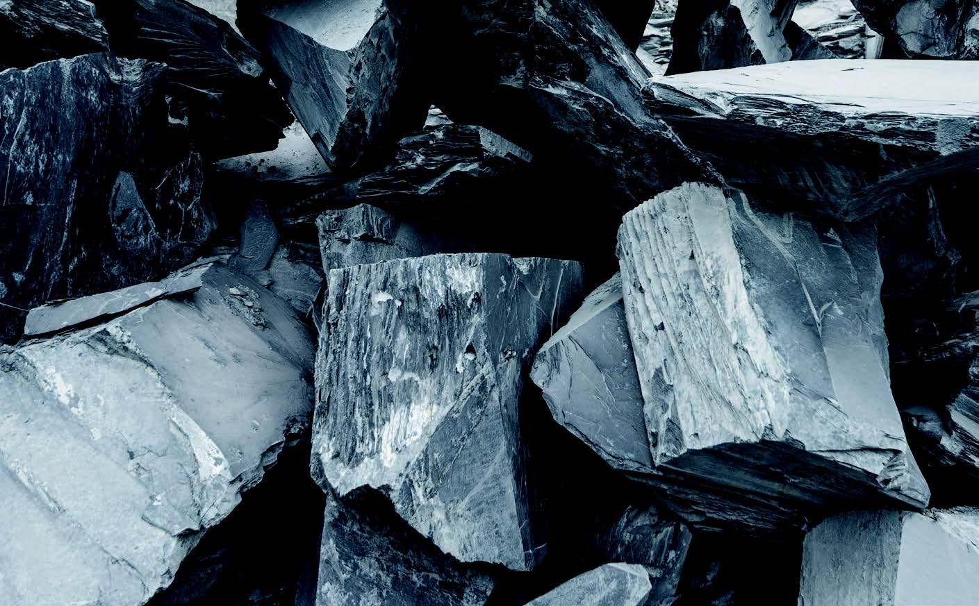tectonic slate