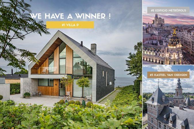 winner-favourite-project