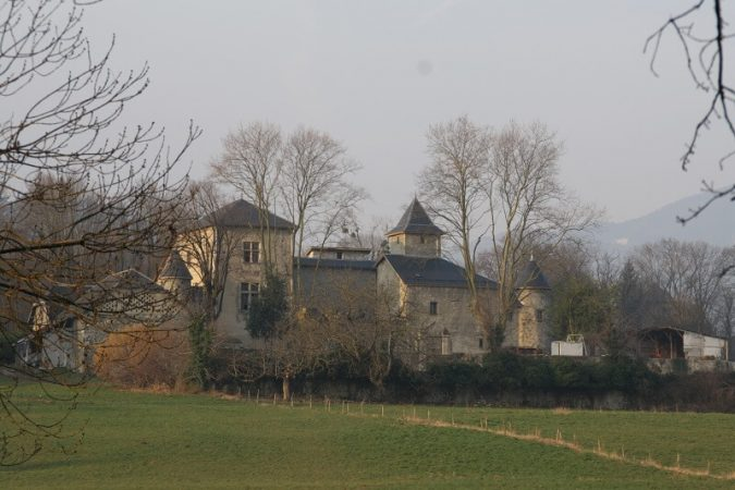 chateau-de-villeneuve