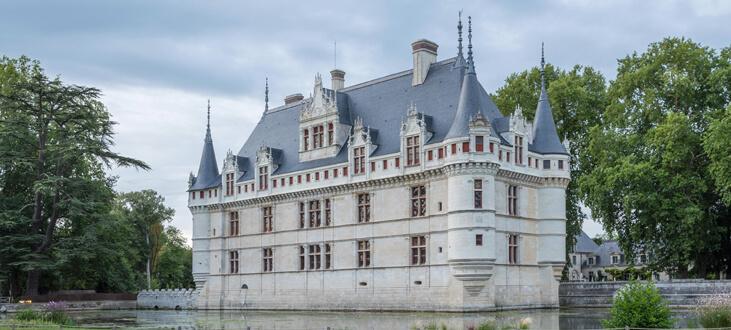 monument-historique-chateau-azay-le-rideau