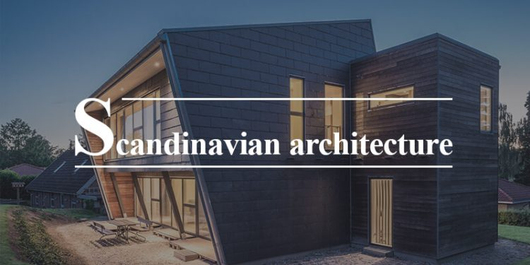 scandinavian-architecture
