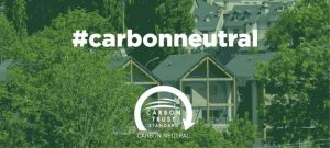 carbon-neutral-standard