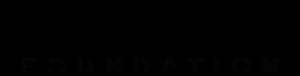 cupa group foundation