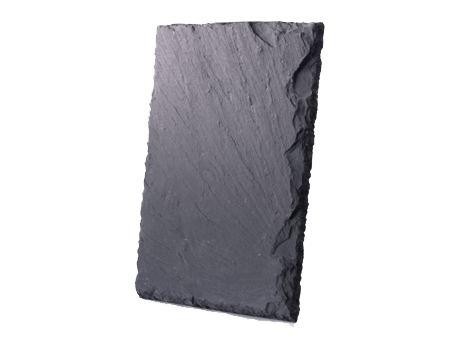 natural slate a sustainble material