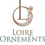 loire ornements logo