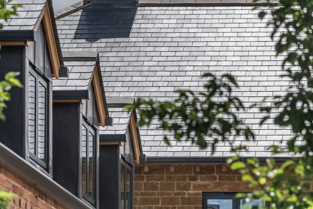 cupa 12 roofing slate