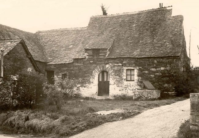 maison-de-keriven