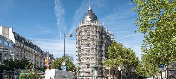 dome-bnp-siege-paris