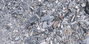 slate-rock