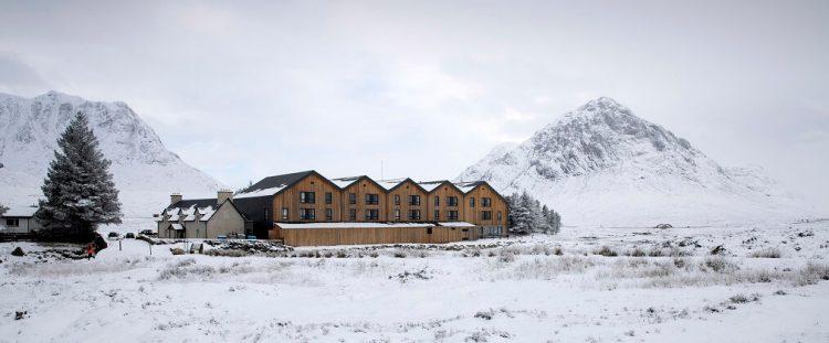 tejado-pizarra-nieve