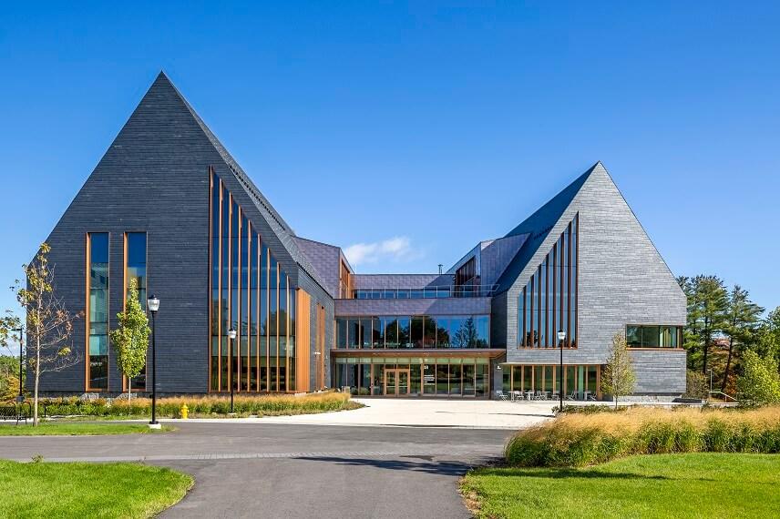 Facultad de Ingeniería, Tecnología y Aeronáutica del SNHU (USA)