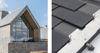 solar slates