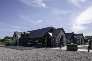 an-talla-loch-ness-visitor-centre