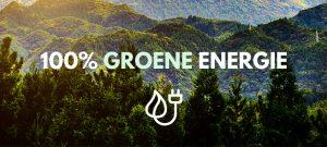 groeneenergie