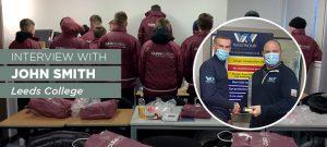 john-smith-leeds-college