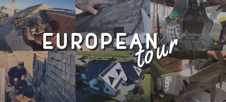 roofers-tour