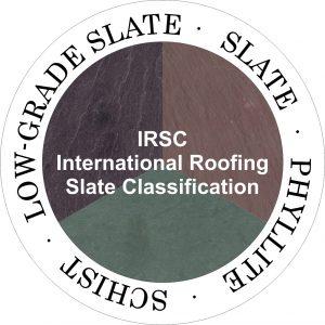 international roofing slate classification logo 300x300 es