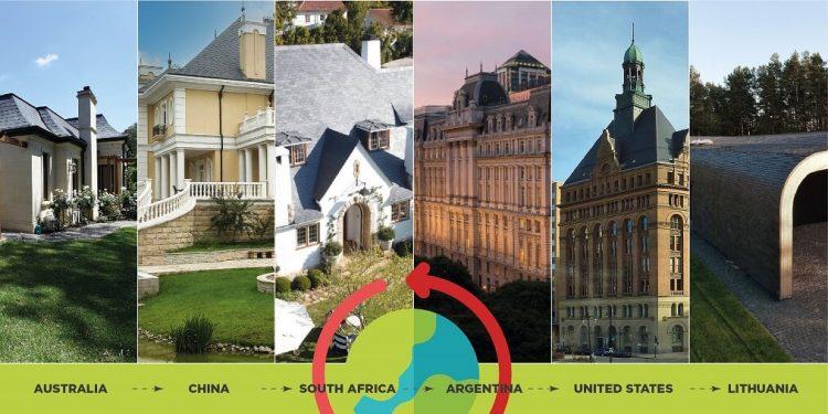 slate-projects-around-world