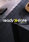 readyslate installation video