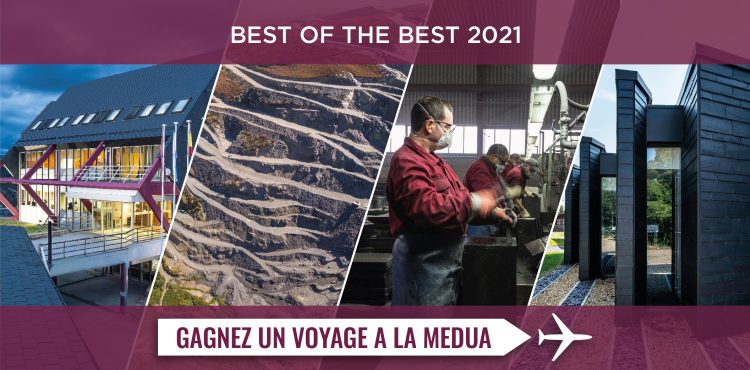 concours-best-of-the-best-2021