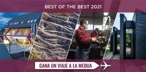 concurso-best-of-best-2021