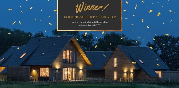 roofing-supplier-year-2021