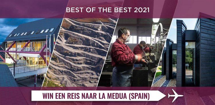 wedstrijd-best-of-the-best-2021