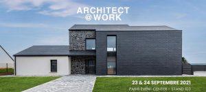 architect-work-2021-paris-blog