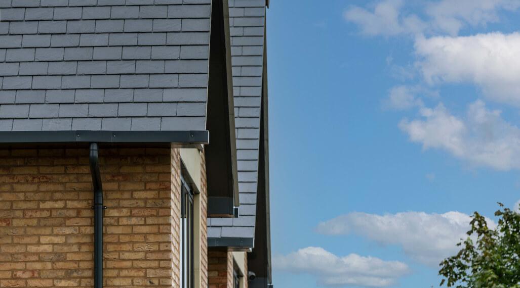 cupa 9 roofing slate