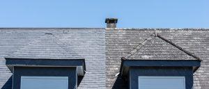 roof-asbestos