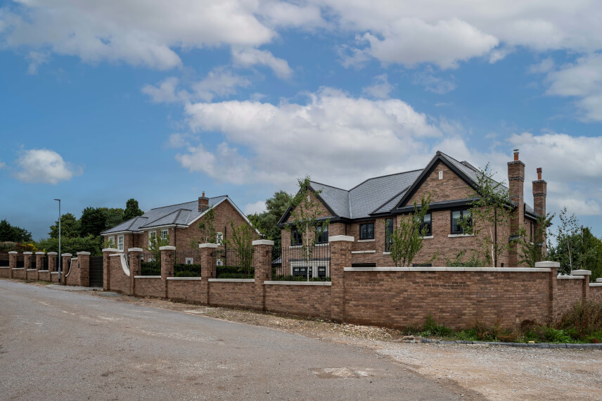 spanish roofing slates in yorkshire
