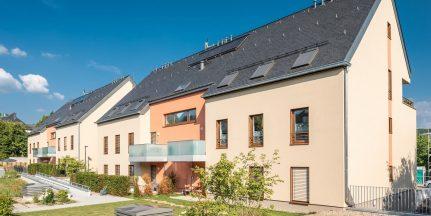 2-residences-snhbm