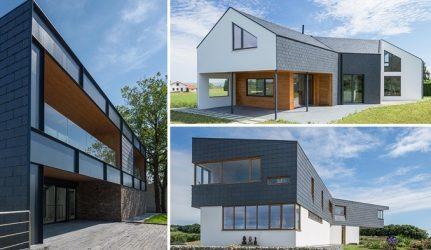 3_maison_style_actuel