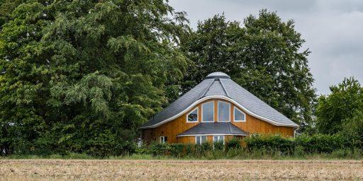 Cabecera-Circular-roof
