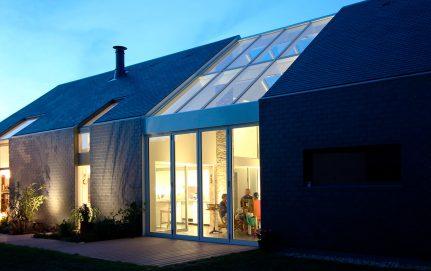 Cabecera-maison-bioclimatique
