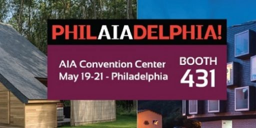 aia_convention