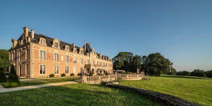 alexandra-palace