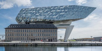 antwerp_port_house