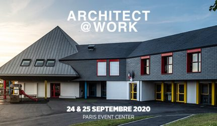 architect-work-paris-2020
