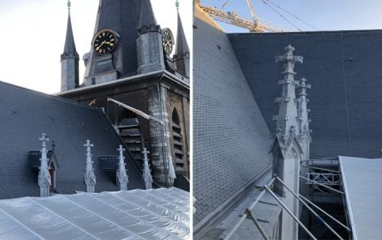 cathedrale-liege