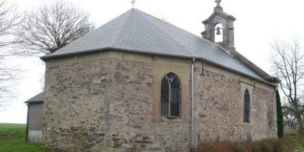 chapelle_st_meen
