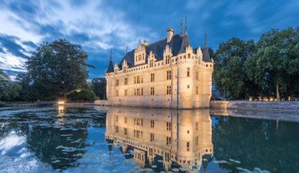 chateau-azay-le-rideau-4